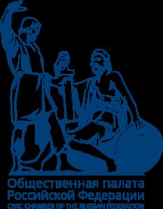 общественная палата лого