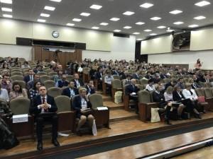 октябрь съезд кадастровых